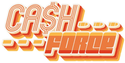 CashForceLogo_2