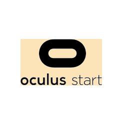 Oculus Start image