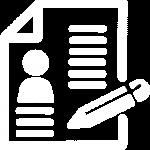 ResumeClip
